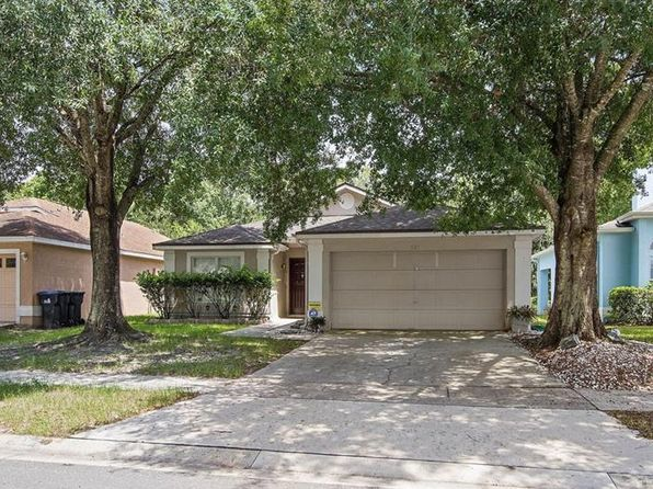 3 bed 2 bath Single Family at 921 Ponderosa Pine Ct Orlando, FL, 32825 is for sale at 200k - 1 of 21