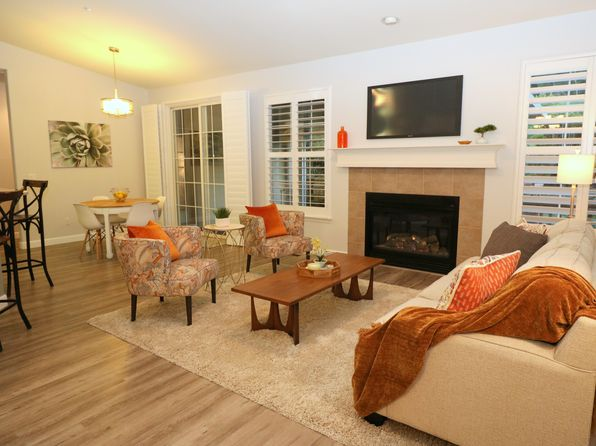 4 bed 3 bath Single Family at 131 Village Oaks Ct Healdsburg, CA, 95448 is for sale at 1.02m - 1 of 34