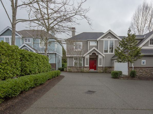 3 bed 2.5 bath Single Family at 7516 HEATHER AVE SE SNOQUALMIE, WA, 98065 is for sale at 880k - 1 of 26