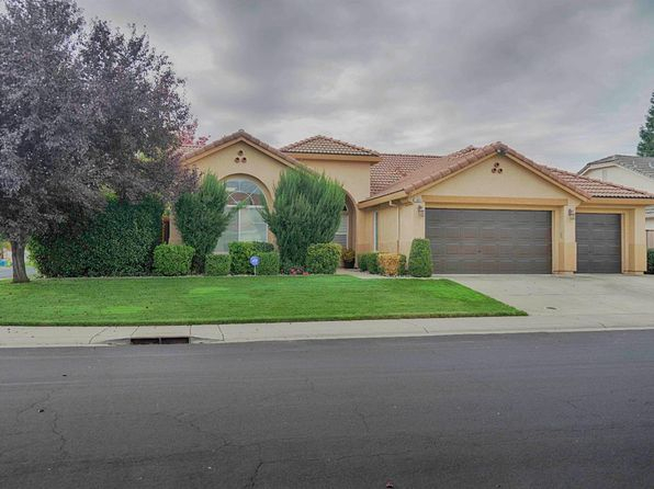 3 bed 2 bath Single Family at 1801 San Gabriel St Roseville, CA, 95747 is for sale at 415k - 1 of 30