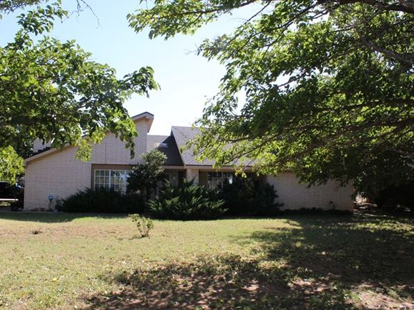 3 bed 2 bath Single Family at 3160 County Rd Andrews, TX, 79714 is for sale at 203k - 1 of 31