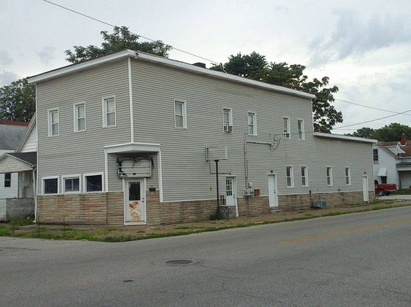 3 bed 3 bath Miscellaneous at 301 Read St Evansville, IN, 47710 is for sale at 35k - 1 of 6