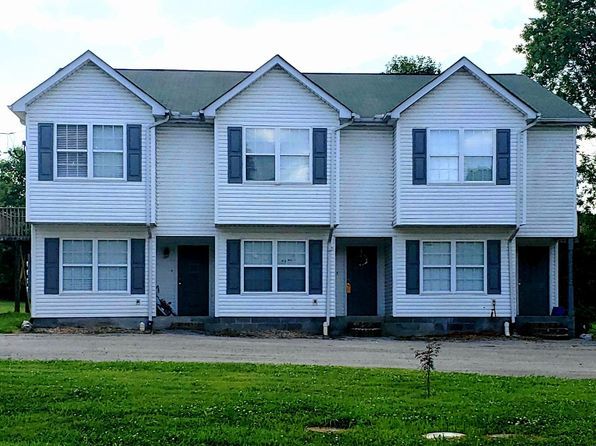 Phenomenal Rental Listings In Lenoir City Tn 11 Rentals Zillow Home Interior And Landscaping Ologienasavecom