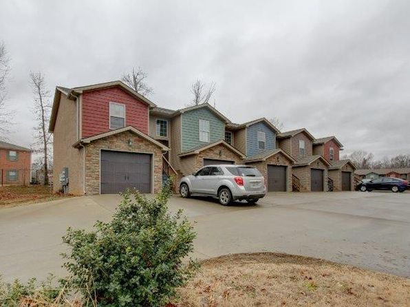 Apartments for rent in clarksville tn zillow - 3 bedroom apartments clarksville tn ...
