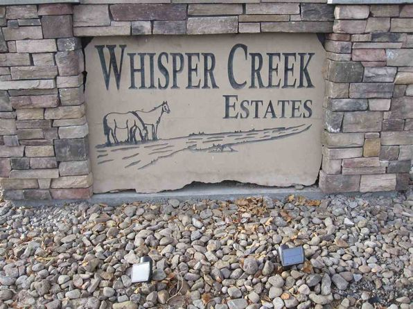 null bed null bath Vacant Land at 2277 E 4195 N Filer, ID, 83328 is for sale at 130k - 1 of 3