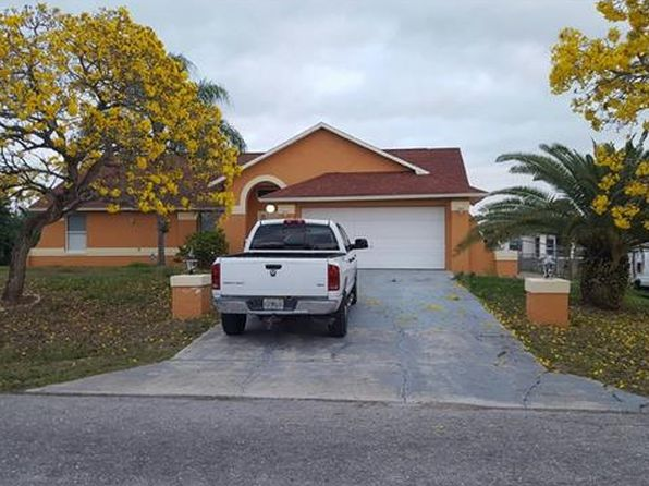 3 bed 2 bath Single Family at 2518 15th St SW Lehigh Acres, FL, 33976 is for sale at 198k - 1 of 18