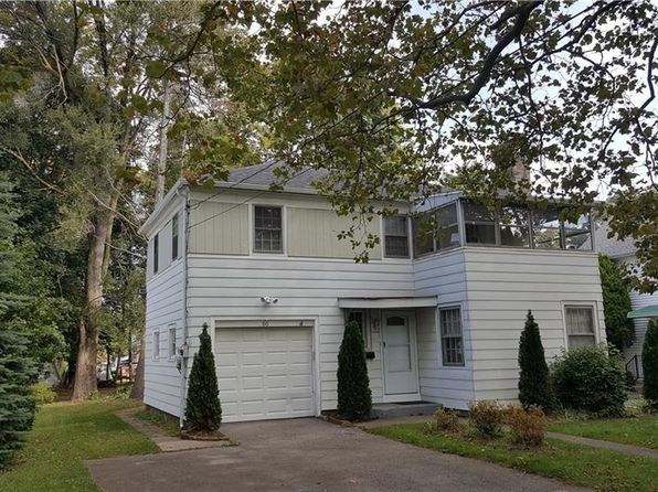 3 bed 1 bath Single Family at 66 Seneca Rd Rochester, NY, 14622 is for sale at 109k - 1 of 14