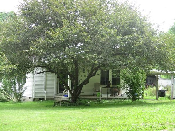 2 bed 2 bath Single Family at 2922 Sheldon Cartro Rd Wheelersburg, OH, 45694 is for sale at 120k - 1 of 3