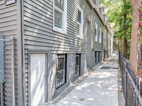 12 bed 6 bath Multi Family at 12 Saint James Pl Boston, MA, 02119 is for sale at 1.48m - 1 of 15