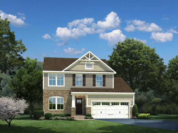Large Storage   Williamsburg Real Estate   Williamsburg VA Homes For Sale |  Zillow