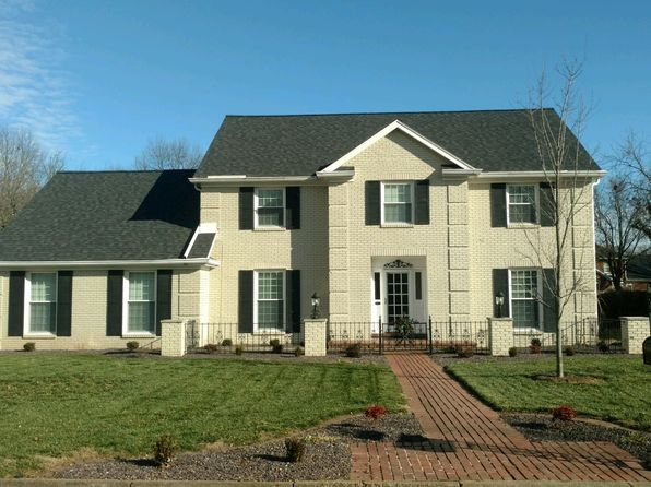 4 bed 3 bath Single Family at 508 E Meade Dr Evansville, IN, 47715 is for sale at 375k - 1 of 31