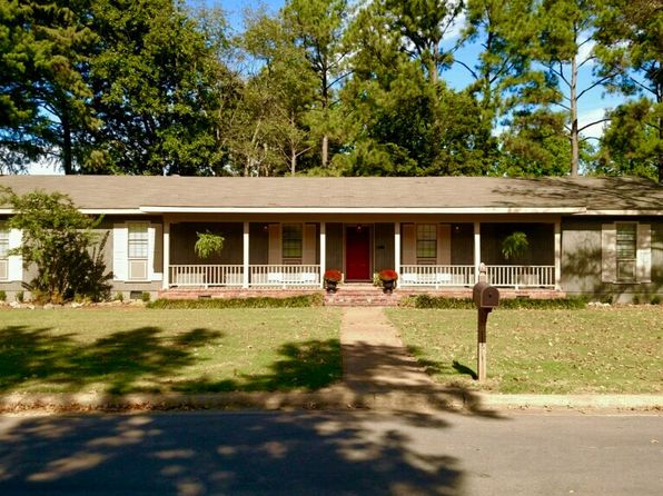 4 bed 2 bath Single Family at 2 Rockefeller Dr Wilson, AR, 72395 is for sale at 185k - 1 of 43