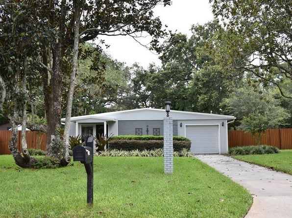 3 bed 2 bath Single Family at 214 Linda Ave Temple Terrace, FL, 33617 is for sale at 210k - 1 of 15