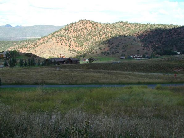 null bed null bath Vacant Land at 447 DRY PARK RD GLENWOOD SPRINGS, CO, 81601 is for sale at 199k - 1 of 5