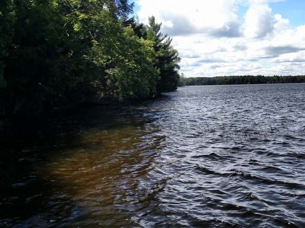 null bed null bath Vacant Land at ON Duck Lake Rd E Watersmeet, MI, 49969 is for sale at 267k - 1 of 2