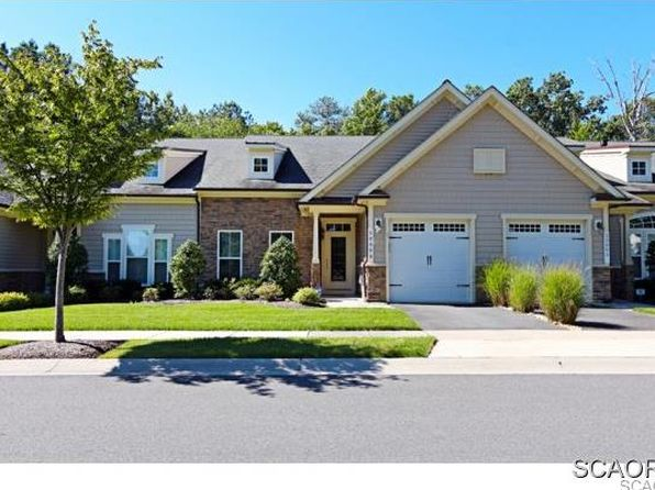 3 bed 2.5 bath Single Family at 30859 Starling Rd Ocean View, DE, 19970 is for sale at 375k - 1 of 30