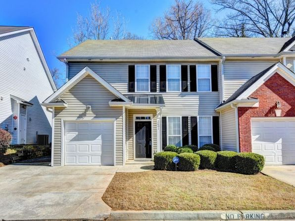 4 bed 3 bath Condo at 2601 Avery Park Cir Doraville, GA, 30360 is for sale at 195k - 1 of 40