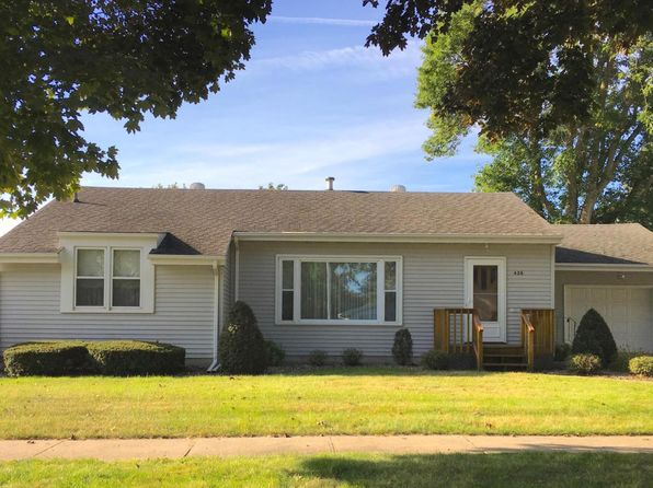 3 bed 2 bath Single Family at 426 3rd St SW Wells, MN, 56097 is for sale at 70k - 1 of 34