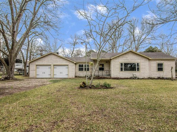 2 bed 1 bath Single Family at 13220 W 6th St Santa Fe, TX, 77510 is for sale at 220k - 1 of 19