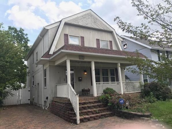4 bed 2 bath Single Family at 164 S Westmoor Ave Columbus, OH, 43204 is for sale at 140k - 1 of 19
