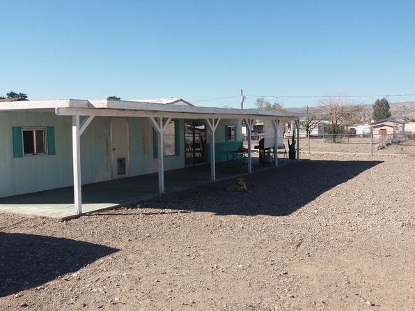 1 bed 1 bath Single Family at 1560 Palma Rd Bullhead City, AZ, 86442 is for sale at 35k - 1 of 20