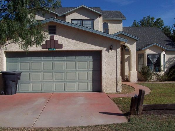 2 bed 2 bath Single Family at 2474 W Victoria Rd Willcox, AZ, 85643 is for sale at 173k - 1 of 34