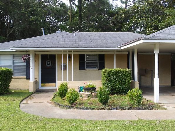 3 bed 1 bath Single Family at 1819 Clover Ln Alexandria, LA, 71301 is for sale at 98k - 1 of 5