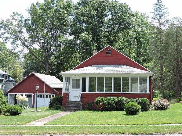 2 bed 2 bath Single Family at 470 Willard St Jamestown, NY, 14701 is for sale at 60k - 1 of 20