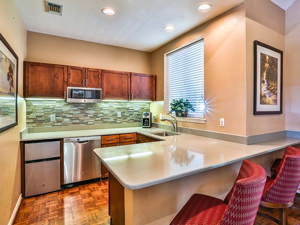 Apartments For Rent in 75063 | Zillow