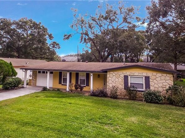 3 bed 2 bath Single Family at 648 Sherwood Dr Altamonte Springs, FL, 32701 is for sale at 235k - 1 of 24