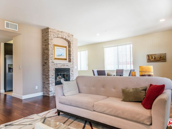 3 bed 3 bath Condo at 4550 Coldwater Canyon Ave Studio City, CA, 91604 is for sale at 699k - 1 of 23