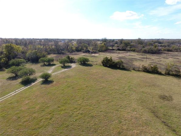 null bed null bath Single Family at 000 Cr Anderson, TX, 77830 is for sale at 149k - 1 of 13