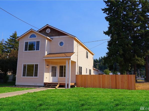 4 bed 3 bath Single Family at 329 LINCOLN ST CLE ELUM, WA, 98922 is for sale at 299k - 1 of 23