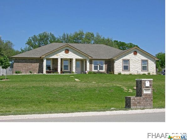 4 bed 3 bath Single Family at 3602 Big Divide Rd Copperas Cove, TX, 76522 is for sale at 259k - 1 of 24