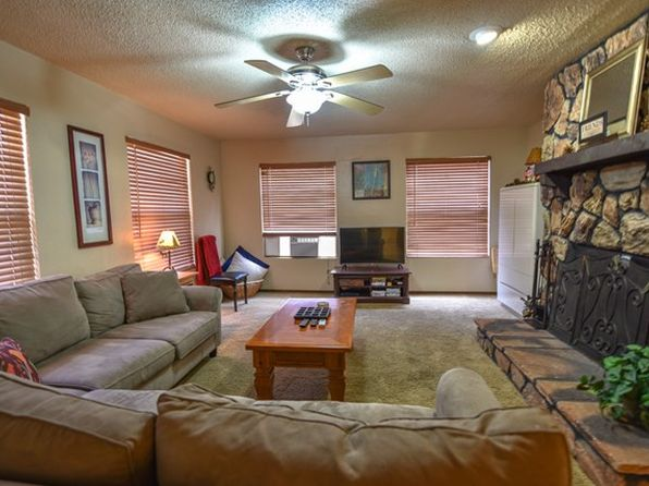 2 bed 2 bath Townhouse at 1040 Mechem Dr Ruidoso, NM, 88345 is for sale at 75k - 1 of 18