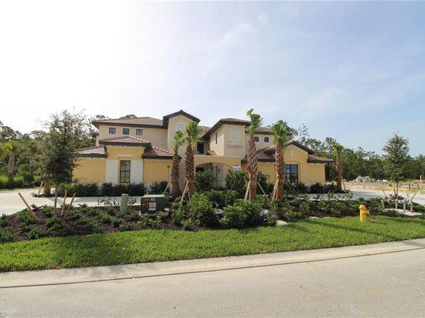 Prestigious Pelican Preserve Fort Myers Real Estate Fort Myers