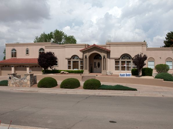 4 bed 4 bath Single Family at 2423 Desert Hills Dr Alamogordo, NM, 88310 is for sale at 750k - 1 of 19