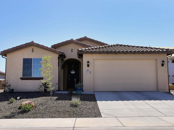 3 bed 2 bath Single Family at 2013 Golddust Cir Cottonwood, AZ, 86326 is for sale at 325k - 1 of 17