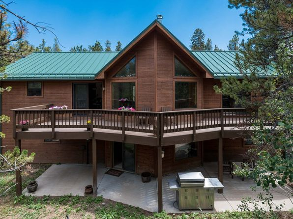 4 bed 3 bath Single Family at 15 Debra Ann Rd Golden, CO, 80403 is for sale at 583k - 1 of 29