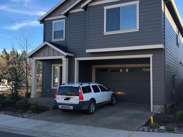 Houses For Rent In Forest Grove Or 9 Homes Zillow