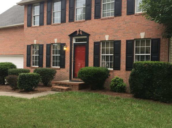 knoxville tn for sale by owner  fsbo