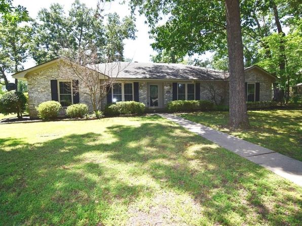 3 bed 2 bath Single Family at 10910 Hunters Point Rd Fort Smith, AR, 72903 is for sale at 193k - 1 of 20