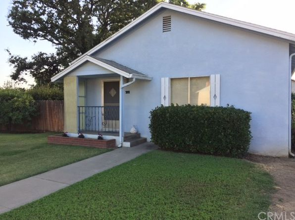 2 bed 1 bath Single Family at 1841 Ayers Ave Gridley, CA, 95948 is for sale at 175k - 1 of 15