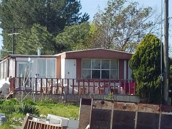 2 bed 1 bath Single Family at 1203 Sunset Dr Emmett, ID, 83617 is for sale at 85k - 1 of 14