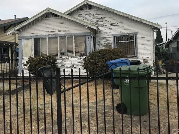 2 bed 1 bath Single Family at 159 E 66TH ST LOS ANGELES, CA, 90003 is for sale at 275k - google static map