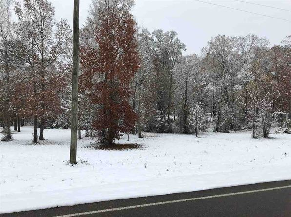null bed null bath Vacant Land at  Sand Hill Rd Brandon, MS, 39047 is for sale at 42k - 1 of 3