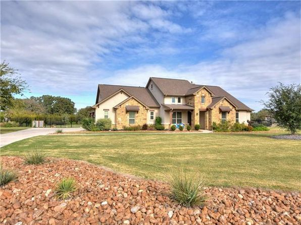 3 bed 3 bath Single Family at 236 Independence Dr Georgetown, TX, 78633 is for sale at 439k - 1 of 30