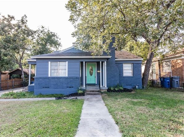 2 bed 1 bath Single Family at 702 Reverchon Dr Dallas, TX, 75211 is for sale at 250k - 1 of 23