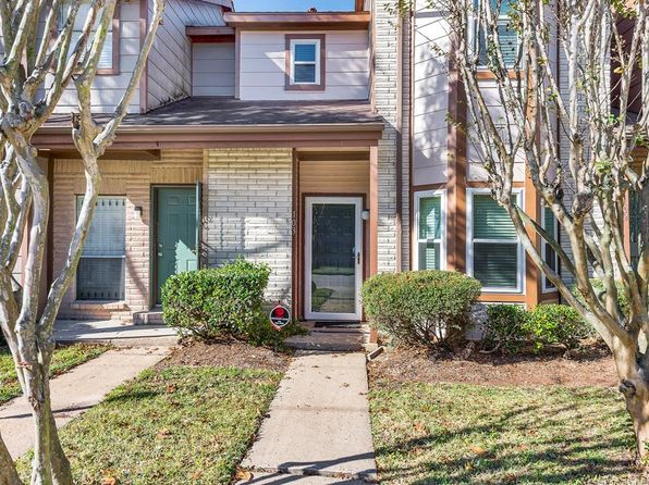 2 bed 3 bath Townhouse at 12300 Brookglade Cir Houston, TX, 77099 is for sale at 99k - 1 of 25