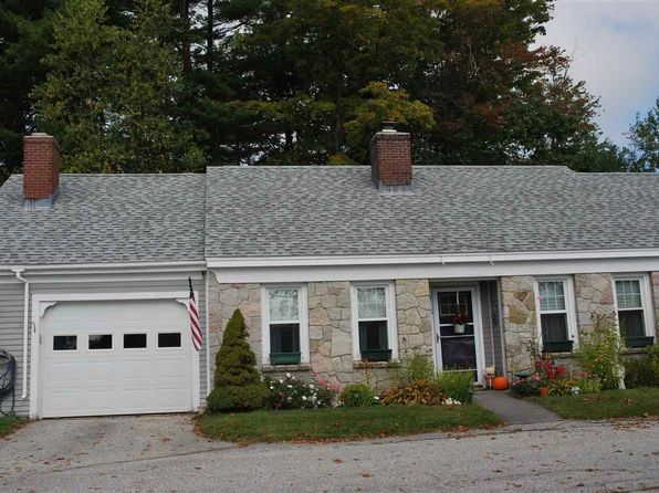 2 bed 1 bath Condo at 102 Cheney Ave Peterborough, NH, 03458 is for sale at 165k - 1 of 26